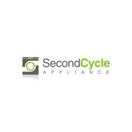 Second Cycle Appliance Logo