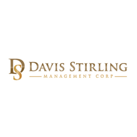 Davis Stirling Management Corp Logo