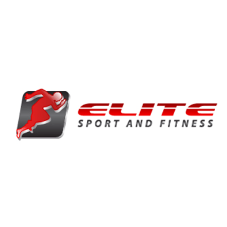 Elite Sport and Fitness Logo