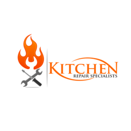 Kitchen Repair Specialists Logo