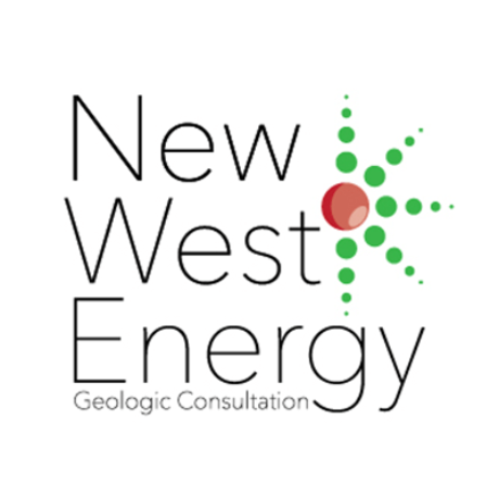 New West Energy Corporation Logo