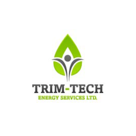 Trim-Tech Energy Services Ltd. Logo