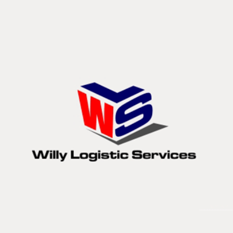 Willy Logistic Services Logo